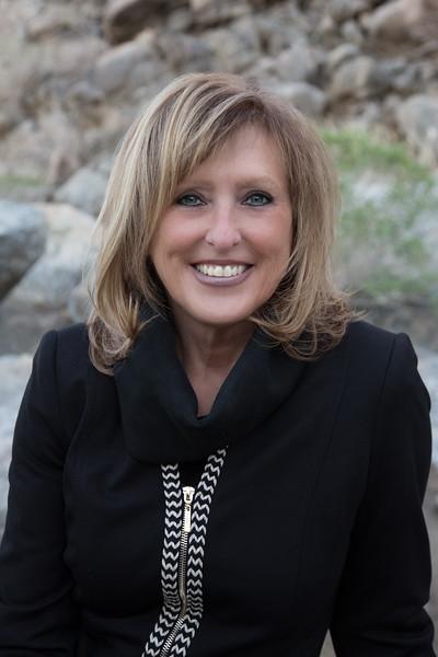 Susan Ferris-1-Edit-2-Edit-2