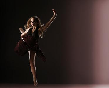 dance rachel s
