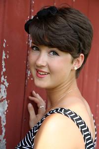 Lauren (15)