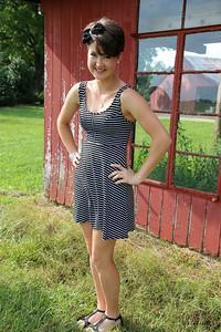 Lauren (17)