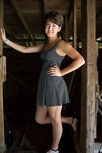 Lauren (6)