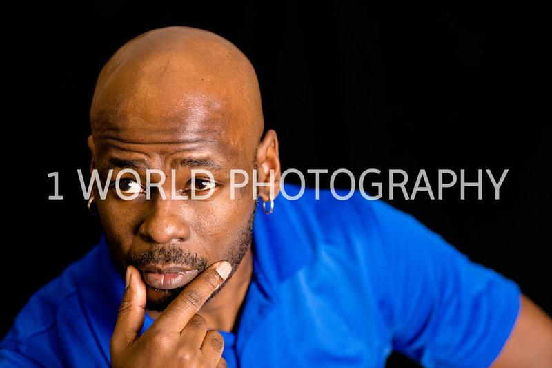 20181209Jeff Mumford's Portraits 12_2018082--13.jpg