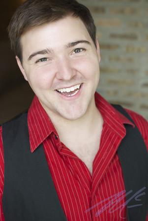 Nick Haugland