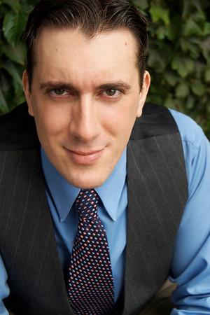 Steven Camara
