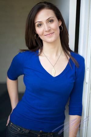 Anna Ahlborn
