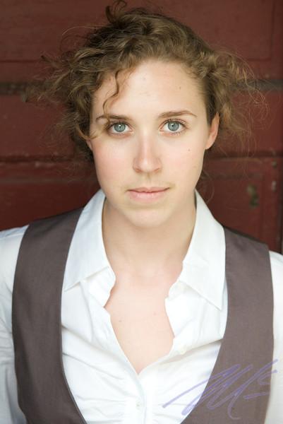 Lauren Virnoche