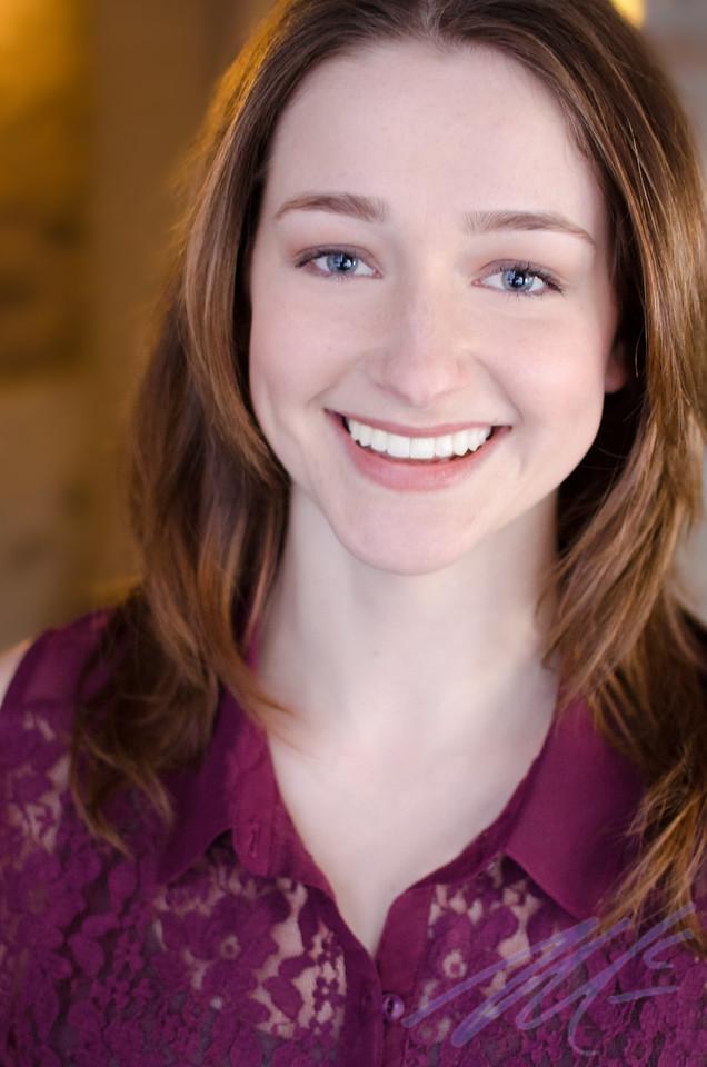 Ellenor Riley-Condit