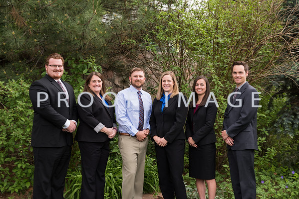 The Hulse Law Firm 2017