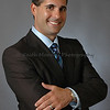 """Dr. Simopoulos of The Laser Vaginal Rejuvenation Institute of Los Angeles - <a href=""""http://www.drmatlock.com/"""">http://www.drmatlock.com/</a>."""