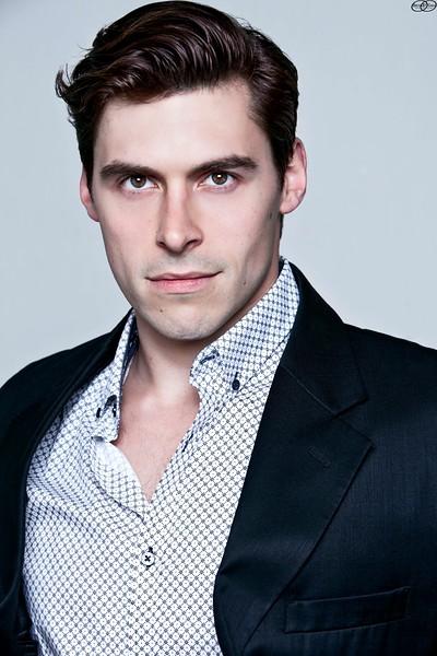 Andrew Pirozzi