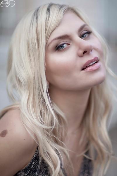 Ksenia Valenti
