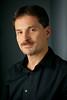 2010, David Sanders, SandersD, broadcast, faculty, CART