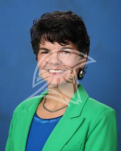 Jill Wolfe