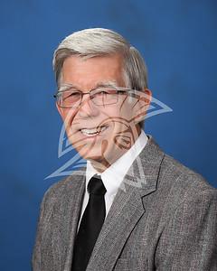 Roger Salstrom