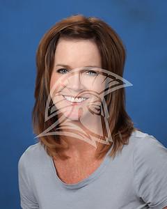 Kristy Jewell