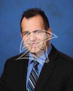 Phil Escamilla