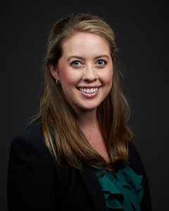 2018-09-25 Rachael Turner Headshots0105