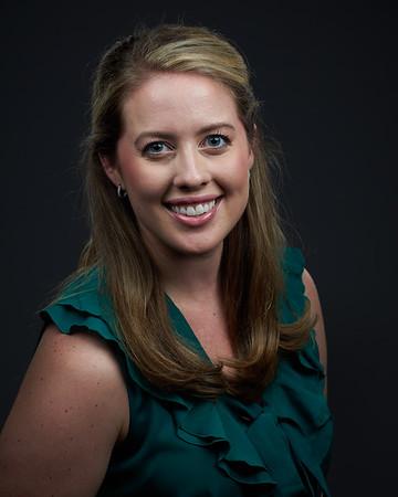 2018-09-25 Rachael Turner Headshots0122