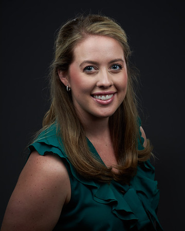 2018-09-25 Rachael Turner Headshots0119