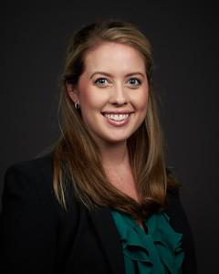 2018-09-25 Rachael Turner Headshots0101