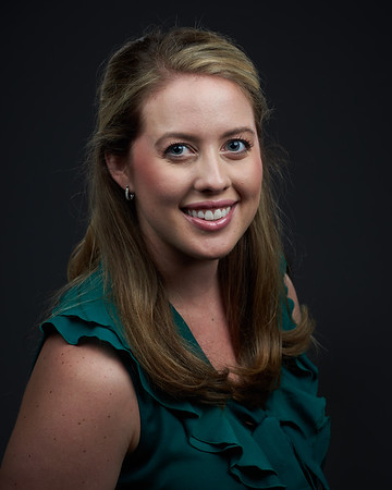 2018-09-25 Rachael Turner Headshots0120