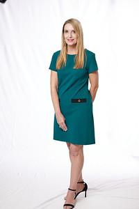 Charlene Walters-030