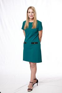 Charlene Walters-031