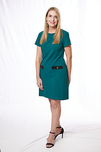 Charlene Walters-026