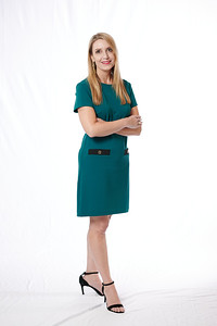 Charlene Walters-015