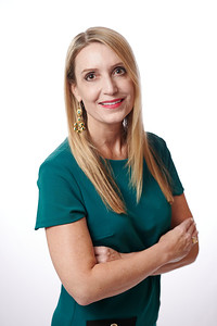 Charlene Walters-008