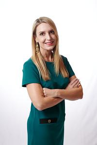 Charlene Walters-013
