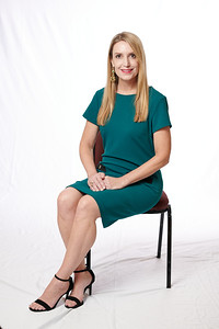 Charlene Walters-032