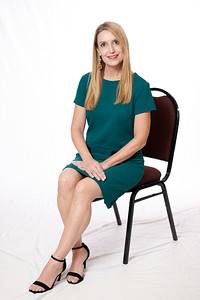 Charlene Walters-035
