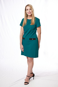 Charlene Walters-025