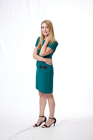 Charlene Walters-020