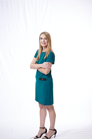Charlene Walters-021