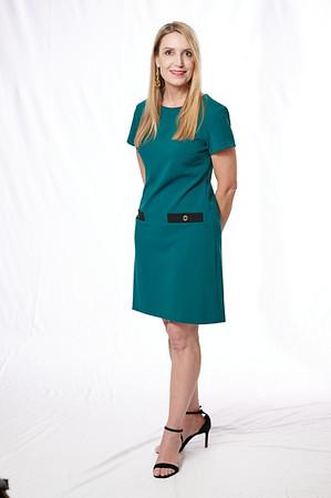 Charlene Walters-027
