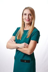 Charlene Walters-011