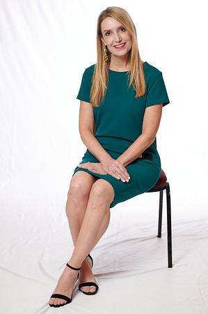 Charlene Walters-033
