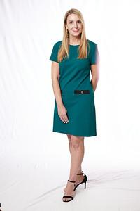 Charlene Walters-029