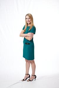 Charlene Walters-023