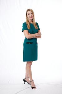 Charlene Walters-016