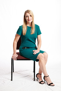 Charlene Walters-040