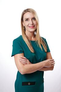Charlene Walters-005