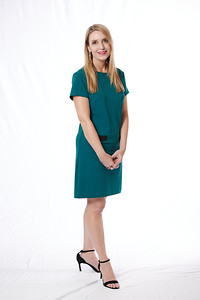 Charlene Walters-014