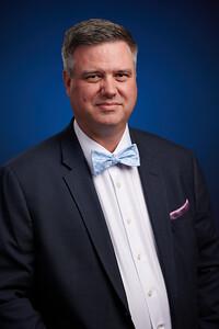 2019-10-21 Shaun Bradshaw Grand Master Portrait-0446