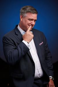 2019-10-21 Shaun Bradshaw Grand Master Portrait-0452