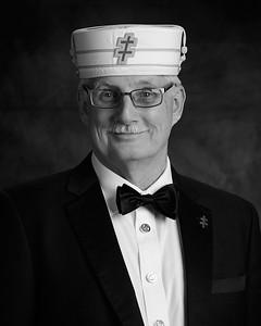 2019-11-16 Scottish Rite Honor Day Portraits0291 1