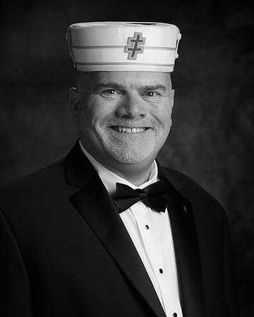 2019-11-16 Scottish Rite Honor Day Portraits0293 1