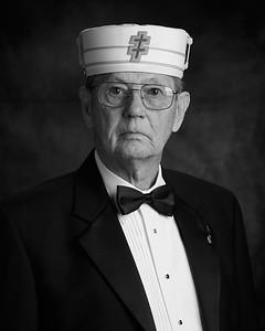 2019-11-16 Scottish Rite Honor Day Portraits0289 1